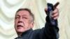 Россия: Михаил Ефремов обратился к семье погибшего в ДТП (+видео)
