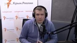 Купальный сезон в Севастополе откроется с 15 июня – власти