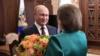 Аксенов поручил закупить более 2 млн масок и перчаток для голосования по поправкам в Конституцию России