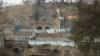 Митридатские лестницы в Керчи «реконструируют» с опережением графика – российские власти