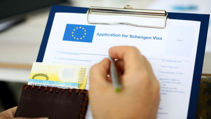 Евросоюз начнет открывать границы с 1 июля