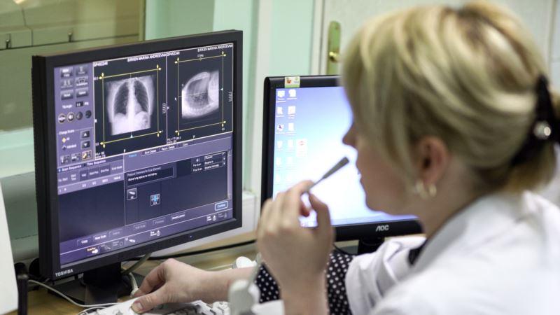 Казахстан обошел Швецию по числу заболевших COVID-19: более 80 тысяч случаев
