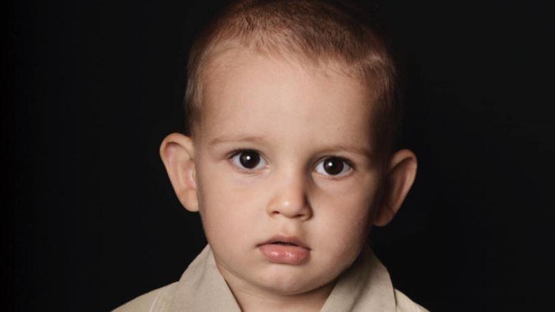 Следком возбудил дело из-за исчезновения ребенка в селе под Симферополем