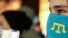 Суды в Крыму оштрафовали религиозные организации более чем на миллион рублей – правозащитники