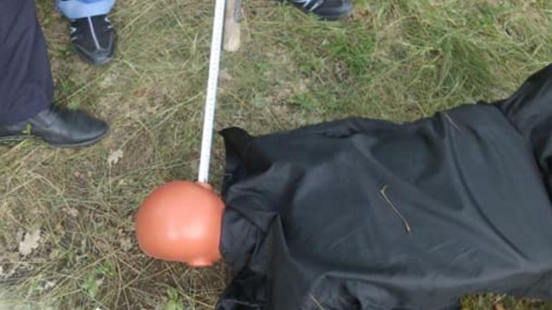 В Крыму будут судить фермера по обвинению в убийстве – Следком