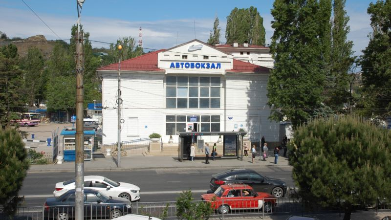 Число электричек между Симферополем и Севастополем увеличат