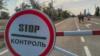 Россия: суд оштрафовал активиста за пост об аппаратах ИВЛ в соцсетях