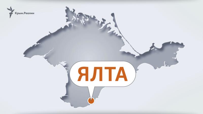 В Ялте разыскивают пропавшего 8-летнего мальчика (+фото)