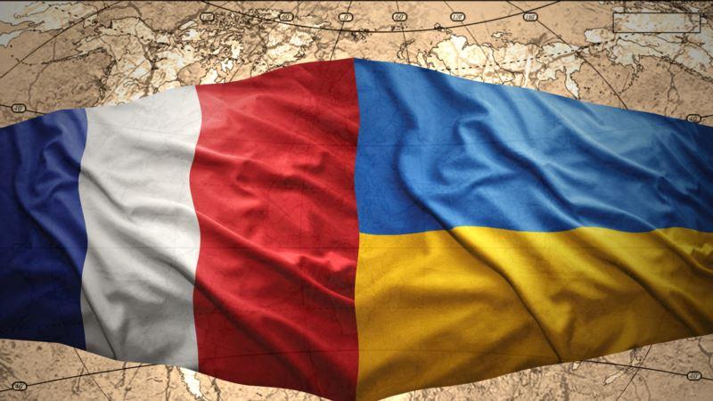 Визит французских депутатов в Крым – «сугубо личная инициатива» – посольство
