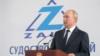 Чубаров: власть, которая пойдет на поставки воды в Крым в условиях оккупации, продержится недолго