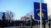 В Брюсселе возобновятся переговоры между Косово и Сербией – представитель Еврокомиссии