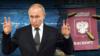 Около 300 тысяч иностранцев получили российское гражданство с начала года – МВД