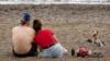 Коронавирус: крымские власти отчитались о проведении на полуострове почти 300 ярмарок за неделю