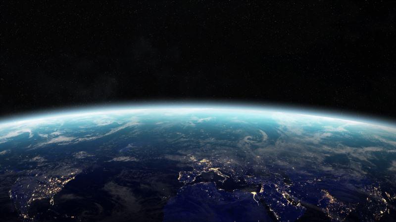 США и Россия обсудят милитаризацию космоса
