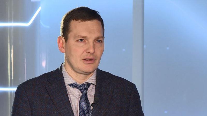 Решение Минска отдать «вагнеровцев» России «принято во внимание» – МИД Украины
