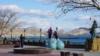 Власти Крыма изымают более 50 участков и зданий в Коктебеле