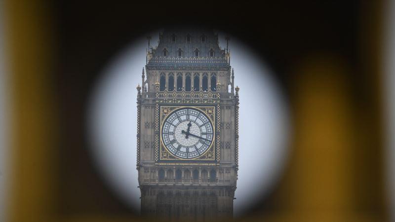 Российский бизнесмен станет членом британского парламента