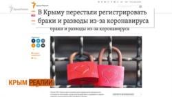 Коронавирус: в Ялте анонсировали проведение ряда ярмарок 7, 8 и 9 августа