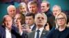 «Отдыхает с семьей»: у Медведчука подтвердили, что он поехал в Крым