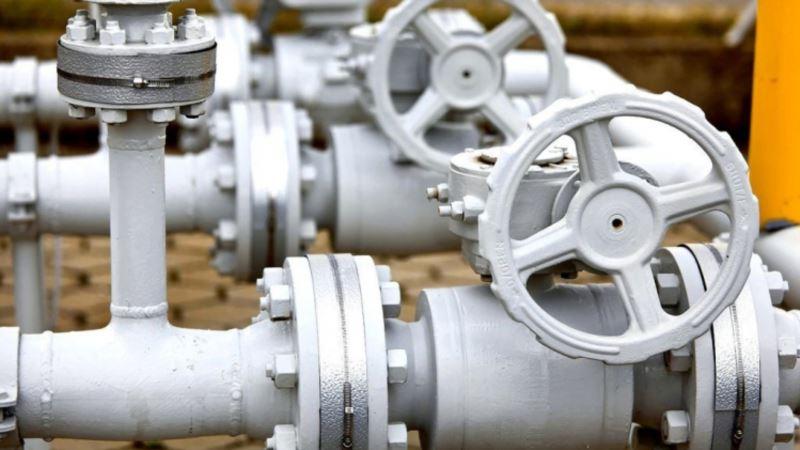 Власти Крыма потратят 4,5 млрд рублей на реконструкцию водопровода Феодосия – Судак