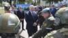 Жириновский посоветовал Лукашенко «брать пример с Крыма»