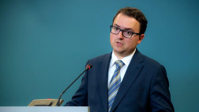 Представитель президета Украины в АРК обсудил с послом Грузии проблему милитаризации Крыма
