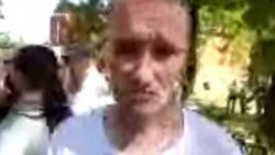 МВД Беларуси о пропавших во время протестов: «Часть граждан уехала на заработки или на отдых»