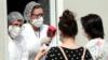 Коронавирус в мире: заразились уже более 25 миллионов человек