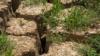 Засуха в Крыму превзошла все ожидания – власти
