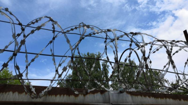 Фигуранта крымского «дела Хизб ут-Тахрир» поместили в психбольницу – адвокат