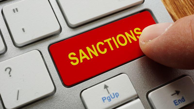 Дирекция заповедников Крыма сообщает о блокировке их сайта сервисом Google