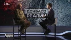 Президент Зеленский об аннексии Крыма: «Многие в этом участвовали. Все будут отвечать»