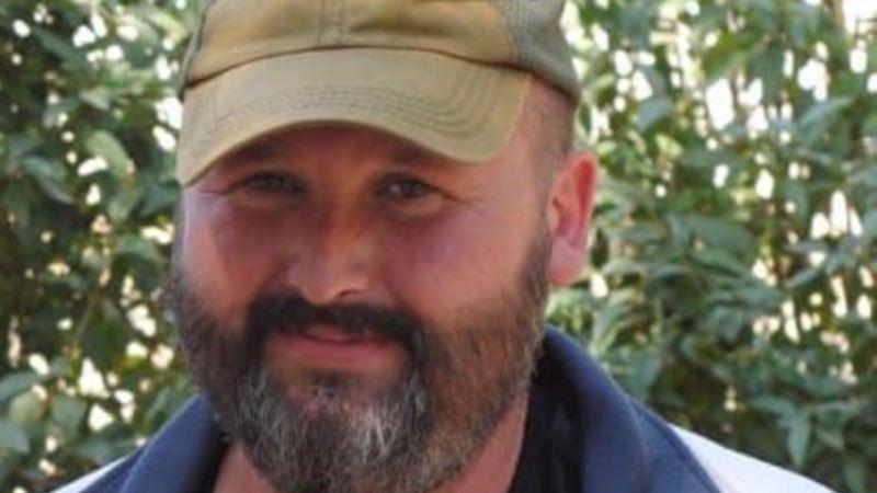 ФСБ планирует осенью закончить следствие по делу крымчанина Яцкина – адвокат