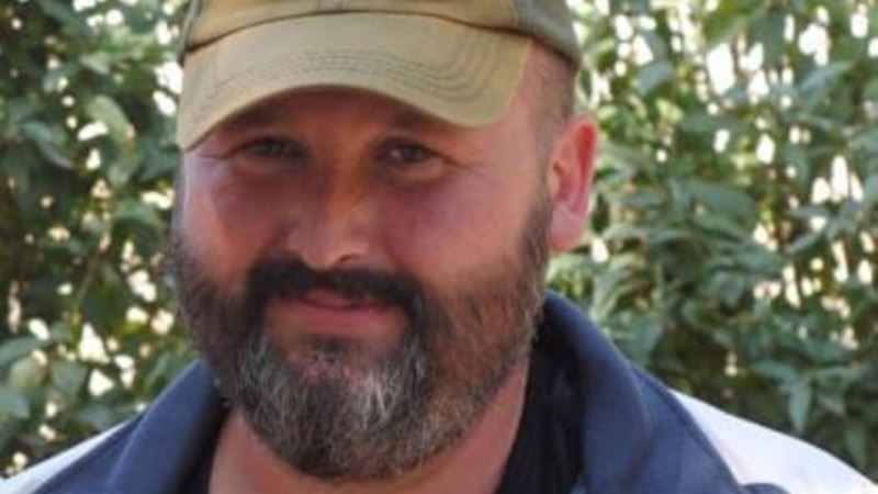 Крымчанин Яцкин в СИЗО Москвы нуждается в обезболивающих  – адвокат