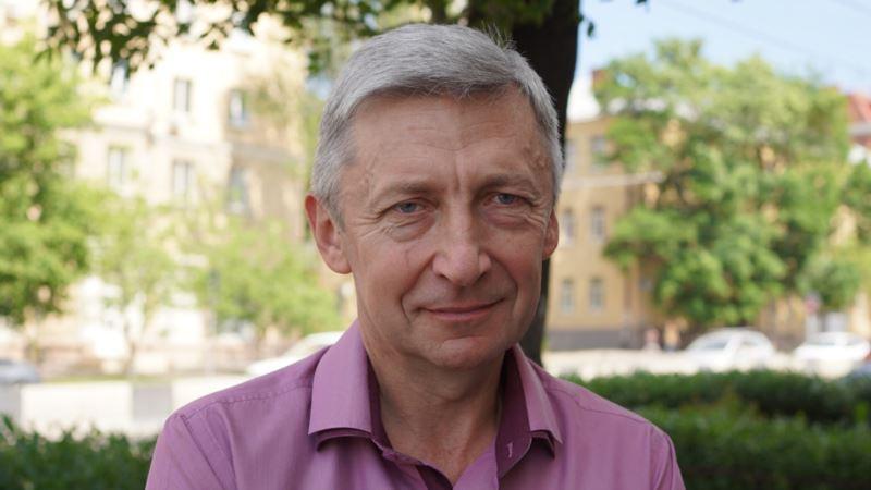 В ростовских СИЗО запланированы консульские встречи с заключенными крымчанами – Малышевский