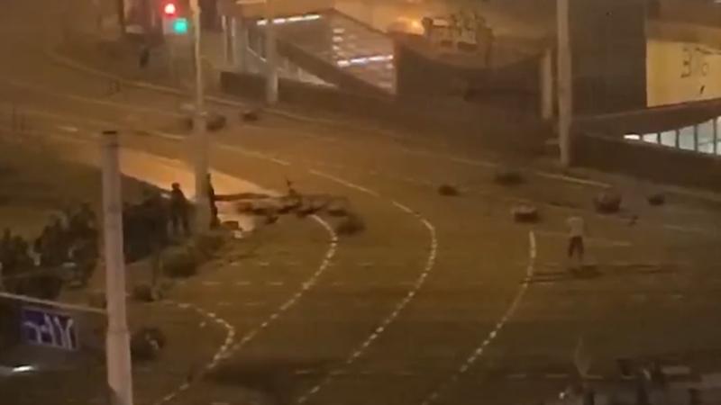 Посол Беларуси в Словакии поддержал протесты сограждан