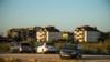 Власти Крыма отдали в  «бессрочное пользование» российским прокурорам земельный участок в Ялте