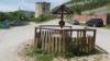 Дефицит воды на полуострове: севастопольцы обеспокоены состоянием реки Бельбек