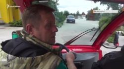 Животные российского цирка Запашного поселились в крымском «Тайгане» – Зубков