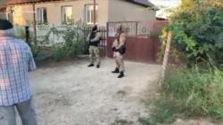 Посольство США об обысках в Крыму: «Призываем Россию прекратить преследование крымских татар»