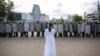 Беларусь: двух дипломатов лишили ранга чрезвычайного и полномочного посла