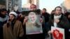 Американских дипломатов могут вывести из Ирака