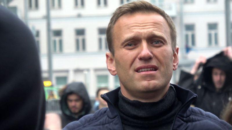 Der Spiegel: следы вещества из группы «Новичок» нашли в образцах кожи, крови и мочи Навального