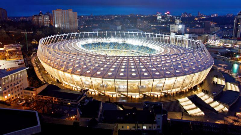 Лига чемпионов: «Динамо» разгромило «Гент» – 3:0