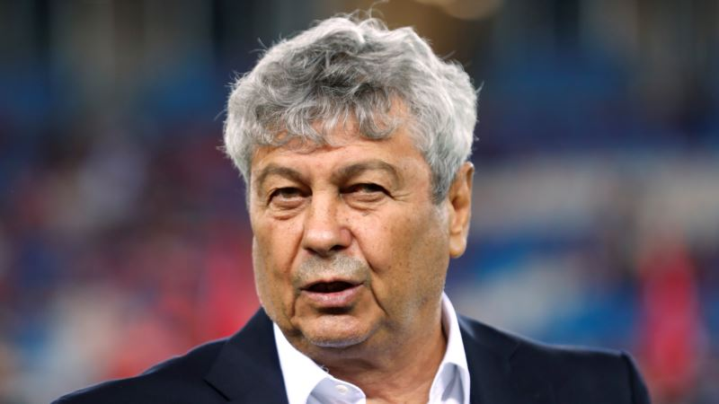 Футбол: «Динамо» может стартовать в Лиге чемпионов на нейтральном поле