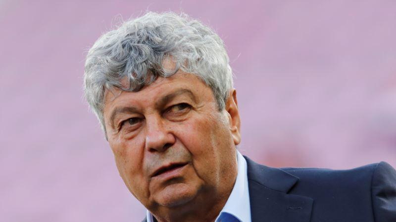 Лига чемпионов: «Динамо» победило АЗ на своем поле