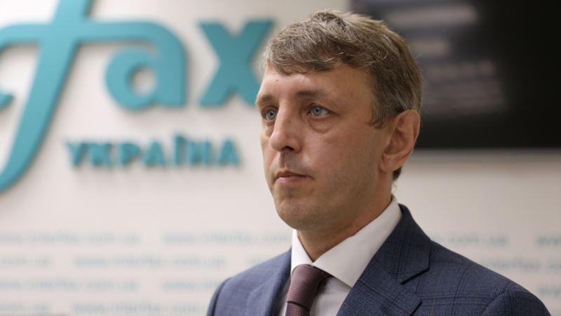 Новые задержания в Крыму: активист Кадыров отказался от психолого-психиатрической экспертизы – адвокат