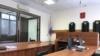 «Дело Джемилева»: на суде в Крыму свидетелей допрашивали об оружии и боеприпасах