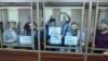 Конгресс украинцев Канады призвал усилить санкции против России за приговор по крымскому «делу Хизб ут-Тахрир»
