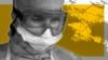 В Севастополе растет число заболевших COVID-19, на медиков идет большая нагрузка – врач